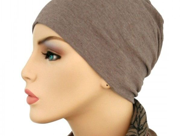 Wigs And Hats For Chemo Patients Batavia Wigs